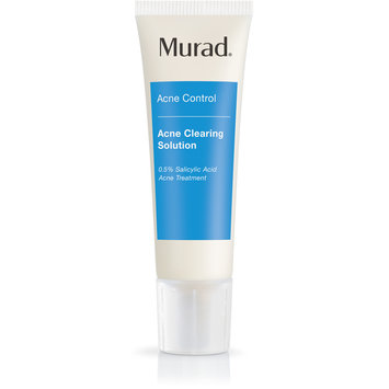 Murad Acne Clearing Solution 1.7 oz