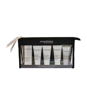 Resultime By Collin Anti-Ageing Discovery Kit