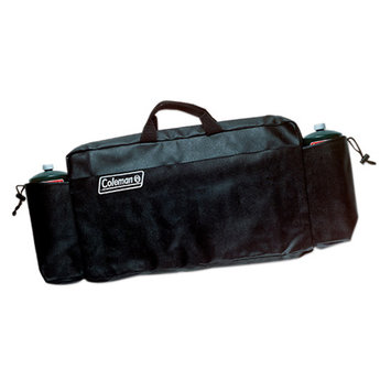 Coleman Large Stove Accessory Carry Case