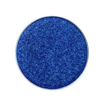 Coloured Raine Eyeshadow - Blue Magic