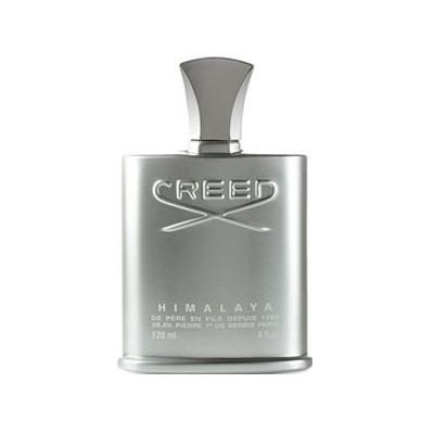 CREED Himalaya Eau de Parfum, 100ml