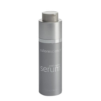 Colorescience anti-aging serum (1 fl oz / 30 ml)