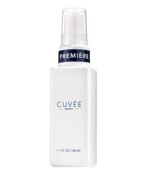 Cuvée Beauty Première Treatment 50ml