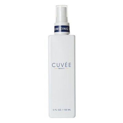 Cuvée Beauty Volumizing Mist