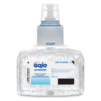 GOJO® Advanced Hygienic Hand Rub