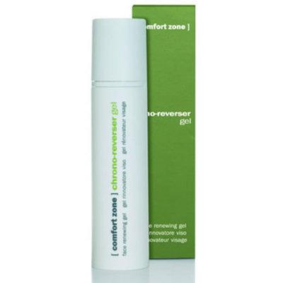 Comfort Zone chrono-reverser gel (1.69 fl oz / 50 ml)