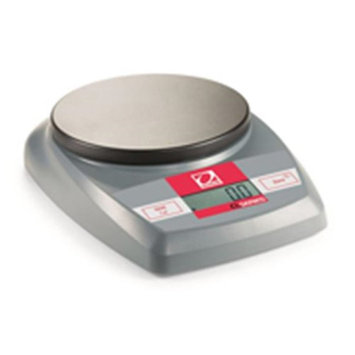 Ohaus CL5000 Portable Compact Scale 5,000 g Capacity