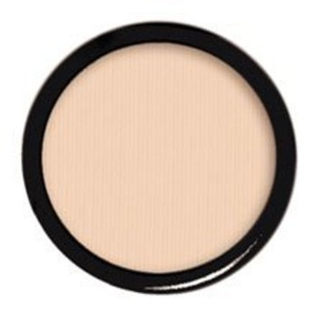 Jolie Total Coverage Conceal Under Eye & Facial Creme Concealer Pot