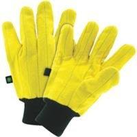 West-Chester Heavy Duty Chore Glove JD61800/XL