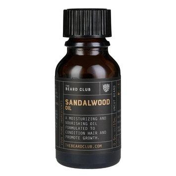 Epic Beard Grooming Kit | The Beard Club | Sandalwood Beard Oil, Original Beard Cream, Riptide Beard Spray, Hair Pomade, Hair & Beard Shampoo, Boar Bristle Beard Brush, Regular Comb & Mustache Comb