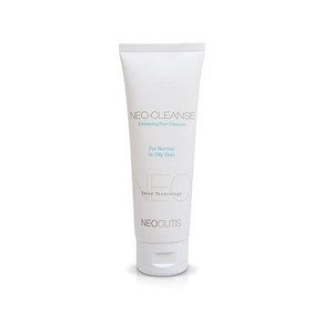 NEOCUTIS Neocleanse Exfoliating Skin Cleanser, 4 Fl Oz