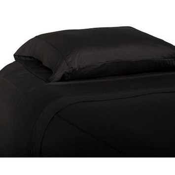 SHEEX - RECOVERS Sheet Set with 2 Pillowcases, Recover from Your Day with Our Smoothest and Most Breathable Lightweight Sheets, Ink
