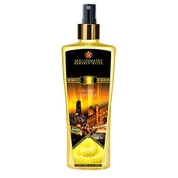 Millionaire Beverly Hills 10030 250 ml Love in Chicago Fragrance Body Mist
