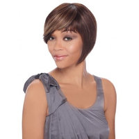 Outre Premium Duby Human Hair Wig - DUBY COMBO II (#1)