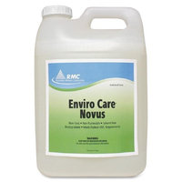 Rochester Midland Enviro Care Novus Floor Finish, 2.5 Gallons, Pack Of 2