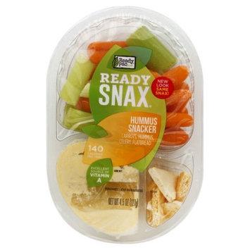 Ready Pac Produce Inc RS Hummus Fltbrd 4.5oz