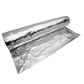 WarmlyYours 66-10-120-A Environ Easy Mat 120V 6 x 6 ft.