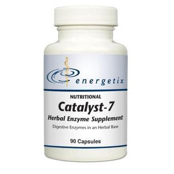 Catalyst-7 90 Capsules [1]