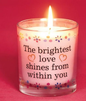 Deco Breeze SCE1901 Scentaments brightest love