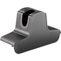 Plantronics Over-the-Ear Charging Cradle (CS530) - Headset - Charging Capability