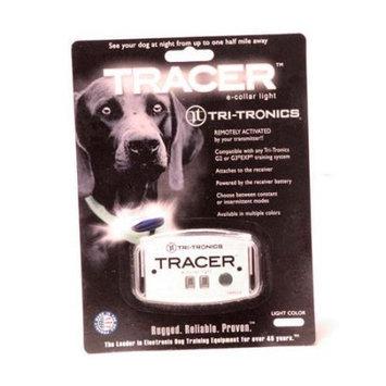Tri-Tronics Tracer Light Red 5651130