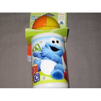 Regent Baby Sesame Street sport cup