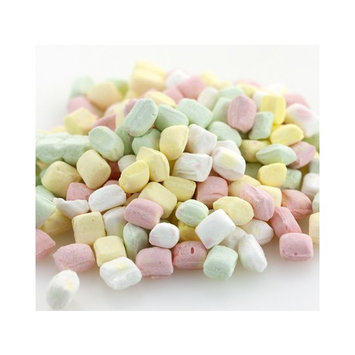 Richardson Pastel Party Mints small mints 2 pounds