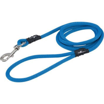 Love2Pet Leads Blue No Pull Leash for Small Dogs 39240