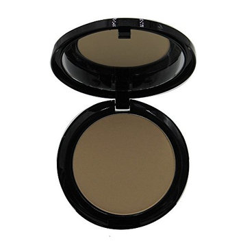 Mall Beauty Smooth Skin Perfecting Powder Foundation