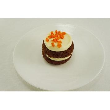 Walmart Mini Carrot Cake Torte