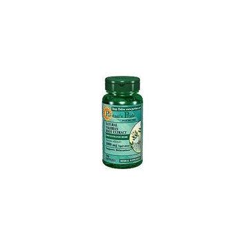 Vitamin World Valerian Root, 1000 Mg, 90 Softgels