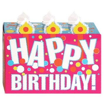 Kala Happy Birthday Soap - You Are Fantastic 9oz