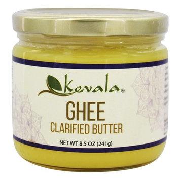 Ghee Clarified Butter - 8.5 oz.
