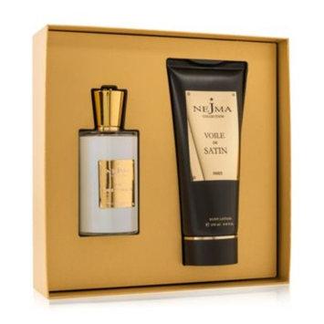 Nejma 2-Pc. Le Delicieux Eau de Parfum Gift Set