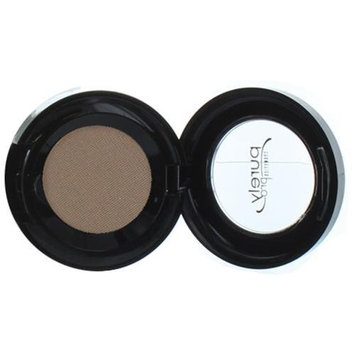 Purely Pro Cosmetics Purely Pro Brow Shadow Desert Brown