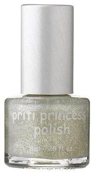 Priti Nyc Nail Polish #824 Glass Slipper By Priti Princess