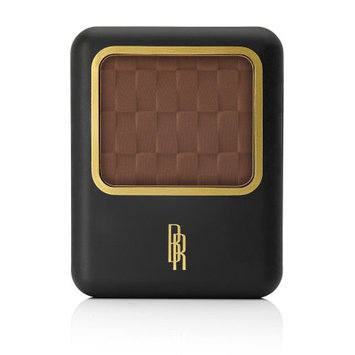 Markwins Beauty Products Black Radiance Pressed Powder - Black Coffee (Deep)