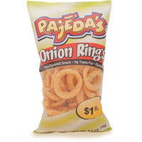 Axium Foods Pajeda's Onion Rings