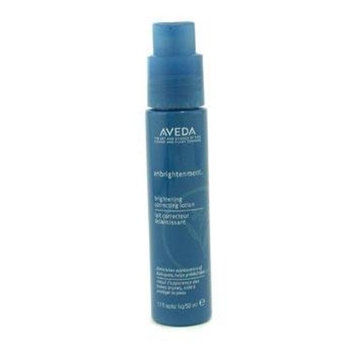 Aveda Day Care 1.7 Oz Enbrightenment Brightening Correcting Lotion For Women