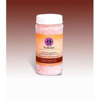 Evolution Salt EGSCG-500 1.1 lb Gourmet Crystal Salt Coarse Grind