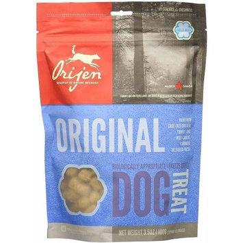Orijen Freeze-Dried Original Dog Treats, 3.5 oz