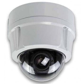 Eyemax HD-SDI In/Outdoor High Speed PTZ Camera X10 Zoom ICR, Heat and Blower, 12V