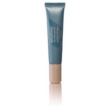 Enummi Restoring Eye Cream by 4Life - .5oz Jar