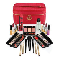19-Pc. Bright Lights, Big City Set, Only $49.50 with any $34.50 Elizabeth Arden purchase