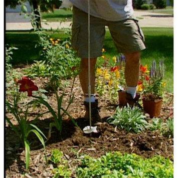 Versatile Housewares & Gardening Systems 890203 Ultimate Auger