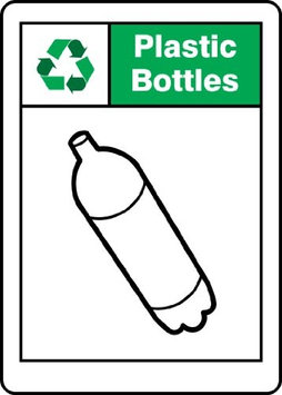 Accu Form PLASTIC BOTTLES (Pack of 2)