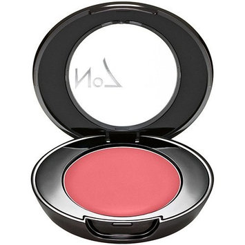 BOOTS No7 Natural Blush Tint Powder Spice by Boots
