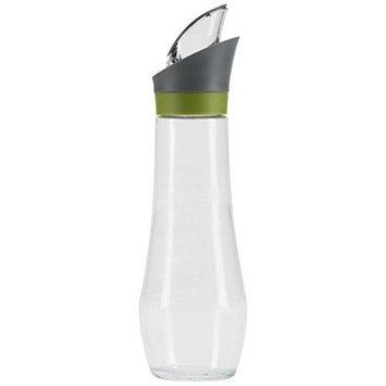 Trudeau - Automatic Bottle 10oz