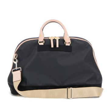 Danzo Retro Bag