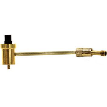 Stansport Pressure Regulator Tube, Stove To Propane Cylinder